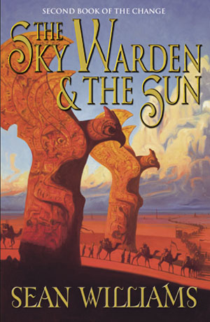 TheSkyWardenAndTheSun
