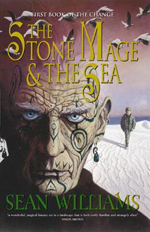 TheStoneMageAndTheSea