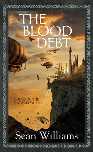 COV_The Blood Debt.indd