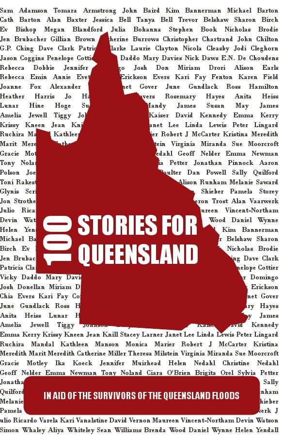 100 Stories (2)