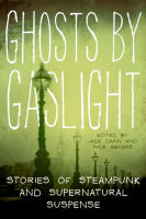 GhostsByGaslight