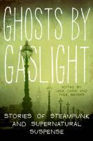 GhostsByGaslight