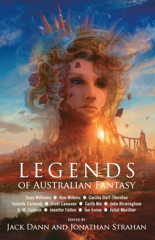 LegendsofFantasy