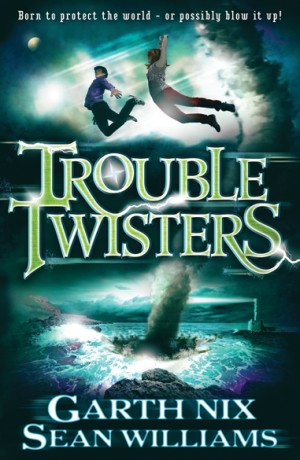Troubletwisters - final UK new NEW