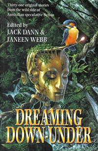 Dann_&_Webb_-_Dreaming_Down-Under_Coverart