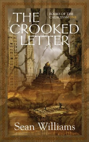 crooked-letter-final-cover front only full