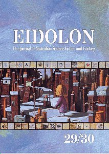 eidolon 29-30 from site