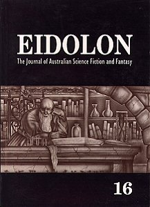 eidolon16