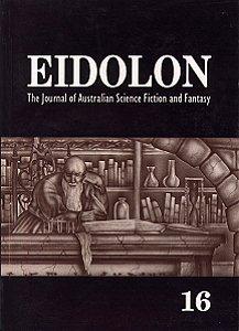 eidolon16