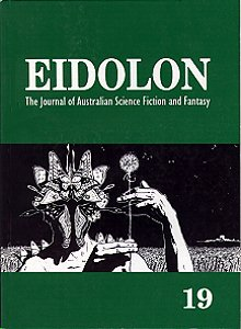 eidolon19