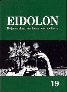 eidolon19