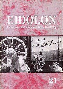 eidolon21