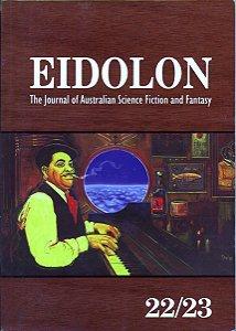 eidolon2223