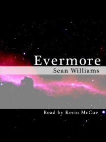 evermore