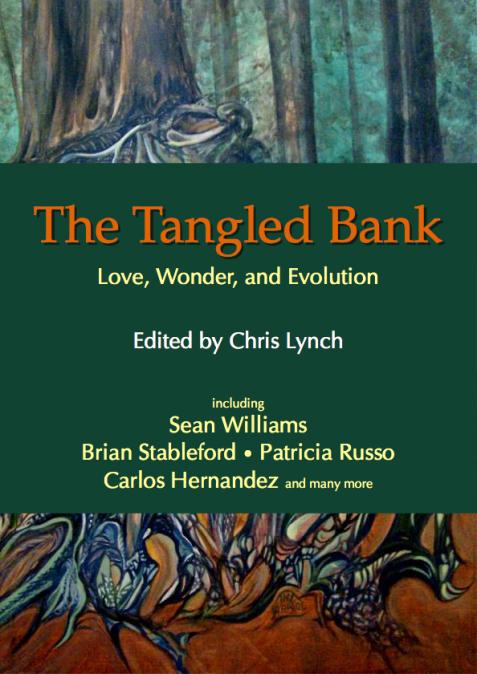 tangledbank