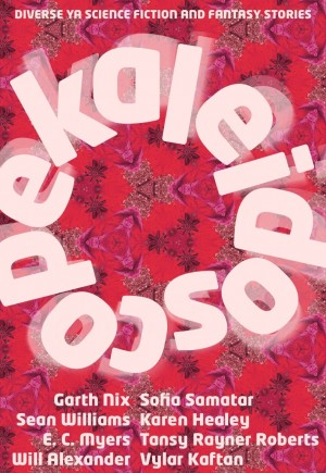 Kaleidoscope-Postcard-1