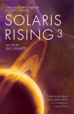 solaris_rising_3_250x384