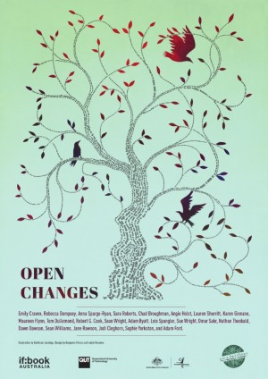 open_changes_poster_print_12.11_1024x1024
