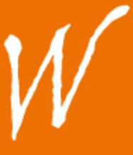 QWC logo