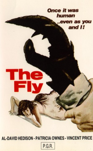 fly - 10