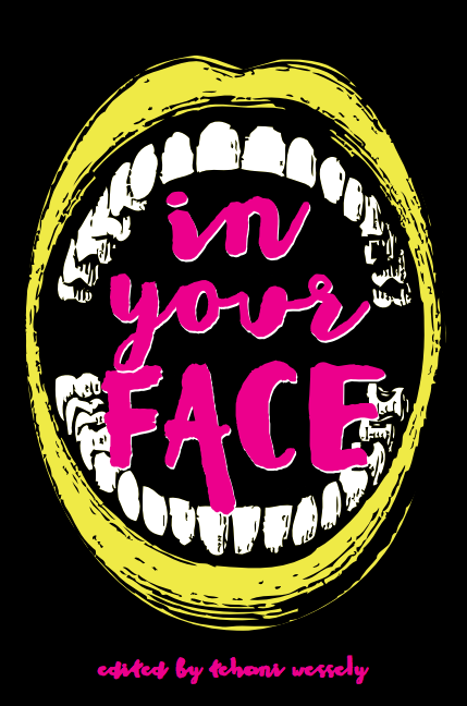 In-Your-Face-cover