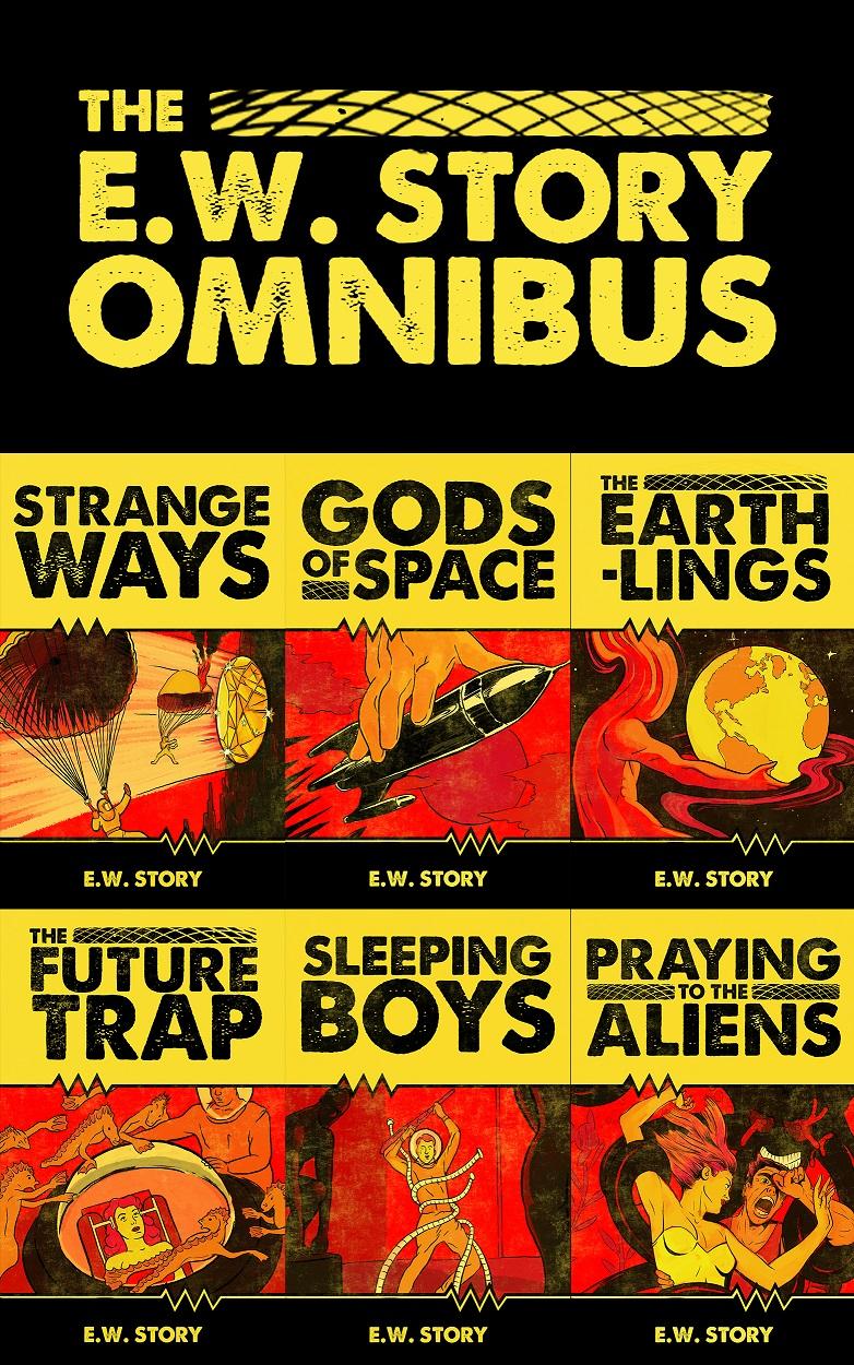 omnibus_v2 - SMALLER
