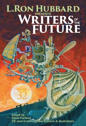 wotf32 cover