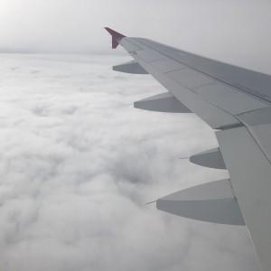 0 - flight to Casey (4) - smaller
