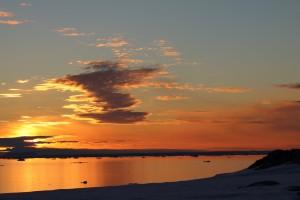 14 - Wilkes, sunset (207)- smaller