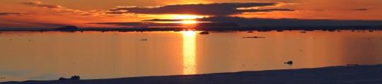 14 - Wilkes, sunset (239)- smaller