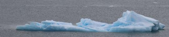 blue ice 1